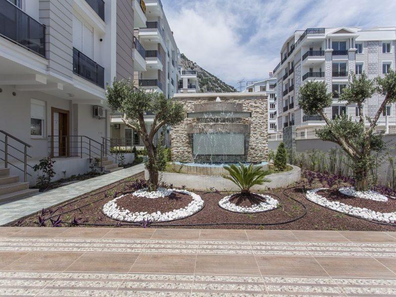 Prestige Park Residence-2